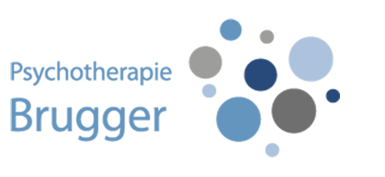 Psychotherapie Brugger